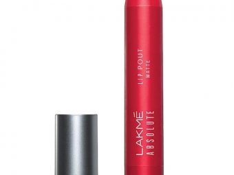 Best Lip Tints Available In India - Our Top 7