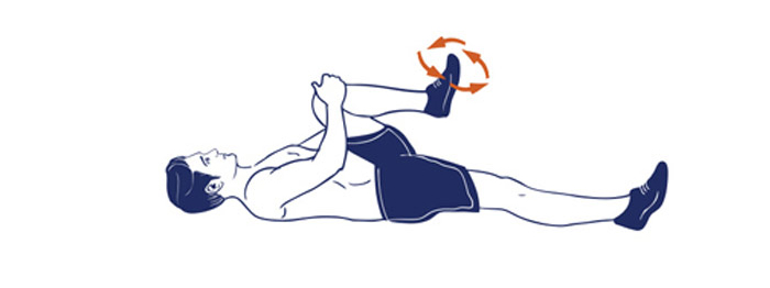 33.-Ankle-Stretches1