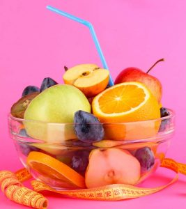HCG Diet – What Foods To Eat?