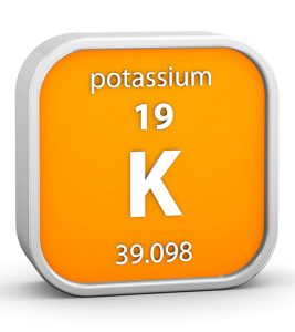 Top 10 Potassium Rich Foods You Should Consume