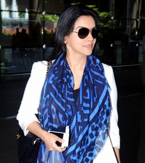3675-10-Pictures-Of-Asin-Without-Makeup