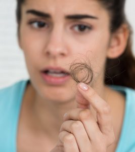 How To Stop And Reduce Hair Loss – 9 Tips To Control It