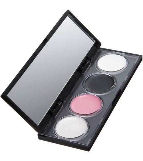 Best Revlon Eyeshadows - Our Top 10