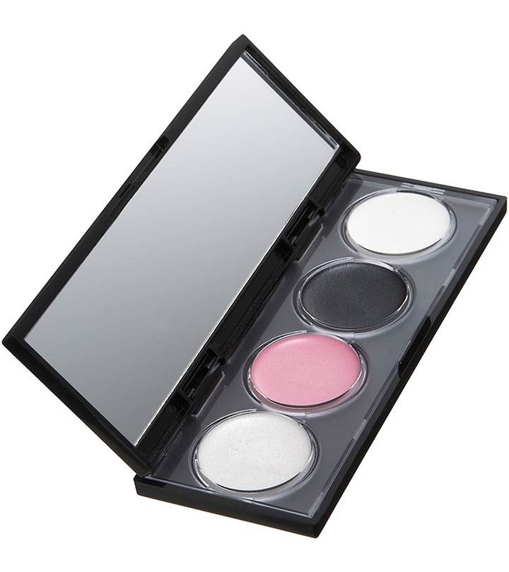 Best Revlon Eyeshadows - Our Top 10
