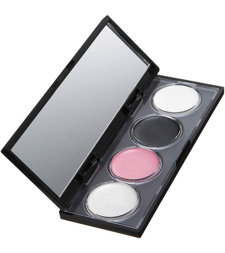 Best Revlon Eyeshadows – Our Top 10