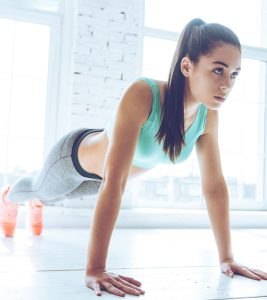 18 Best Isometric Exercises – Benefits And Safety