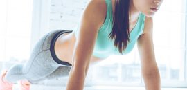 Top 28 Isometric Exercises And Their Benefits