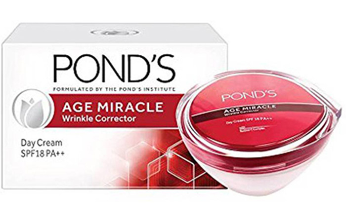 4.-Pond's-Age-Miracle-Wrinkle-Corrector-Day-Cream