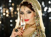 40-Indian-Bridal-Hairstyles-Perfect-For-Your-Wedding