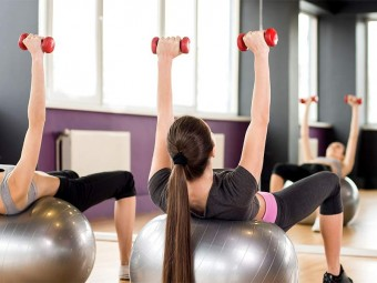 4301-dumbbell-exercises-and-their-benefits