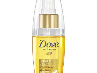 Best Hair Serums For Oily Hair - Our Top 10