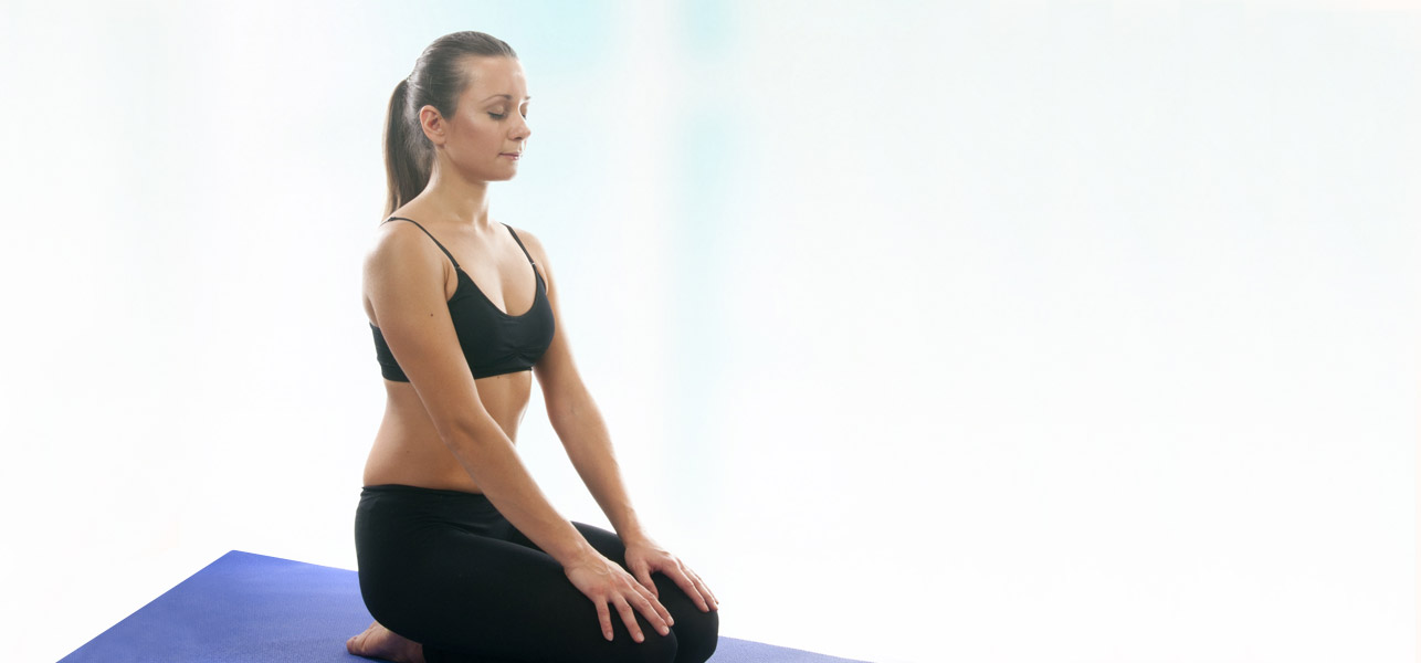 Yoga Asanas For Flat Stomach After Pregnancy Sport Fatare