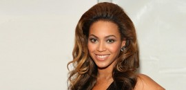 5 Celebrities Featuring Weave Hairstyles