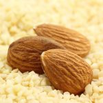 5-Effective-Almond-Face-Packs-That-You-Can-Try