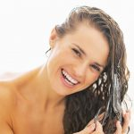 5-Simple-Homemade-Conditioners-For-Damaged-Hair