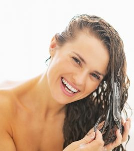 5 Simple Homemade Conditioners For Damaged Hair