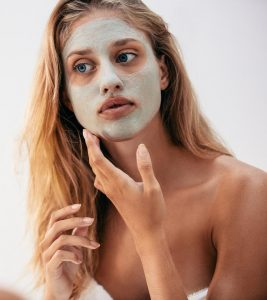 5 Summer Face Packs For Combination Skin