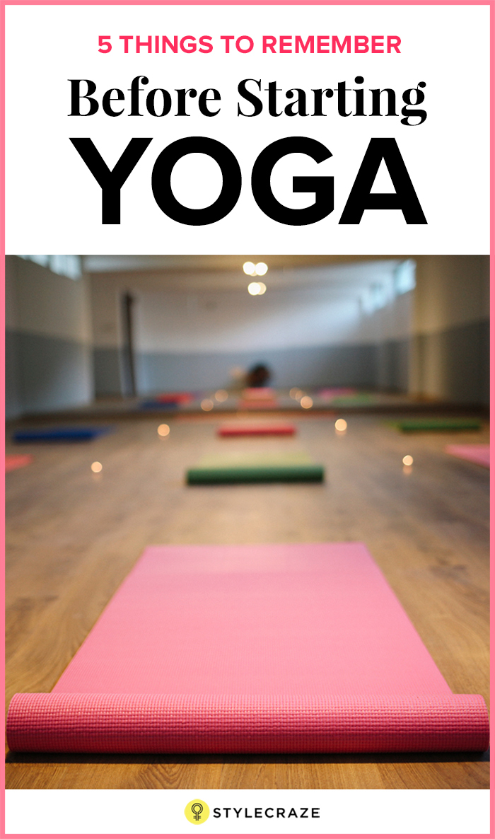 5-Things-To-Remember-Before-Starting-Yoga (1)