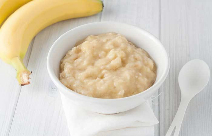 5.-Banana