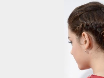 50-Hairstyles-To-Compliment-Your-Saree