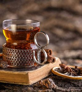 31 Amazing Benefits Of Black Tea For Skin, Hair, And Health