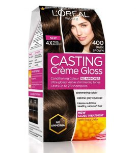 Best Loreal Hair Colours – Our Top 10