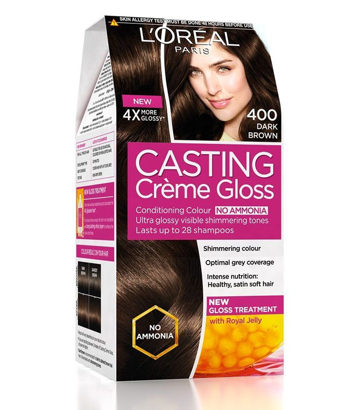561-Best-Loreal-Hair-Colours-–-Our-Top-10