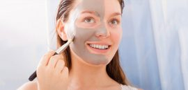 6-Homemade-Skin-Tightening-Face-Masks-You-Should-Definitely-Try