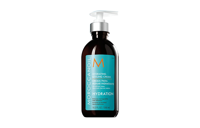 6.-Moroccanoil-Hydrating-Styling-Cream