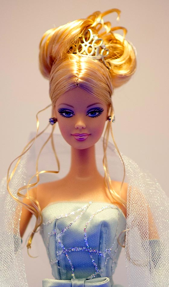 doll to style hair hairstyles hairstyles 1719