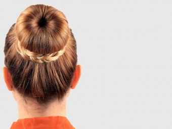 6230_How-To-Do-A-Donut-Bun