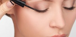 638_Best-Eyeliner-Brands-Available-In-India-–-Our-Top-15-Picks_320757293