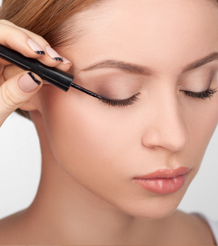 Best Eyeliner Brands Available In India – Our Top 15 Picks