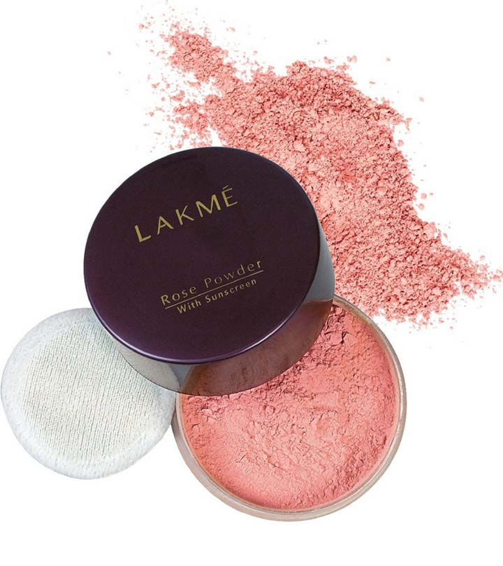 640_13-Best-Lakme-Compact-Powders-For-Different-Skin-Types