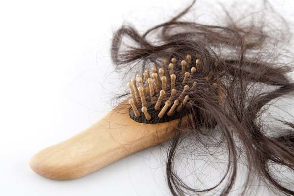 7 simple home remedies for hair fall (2)