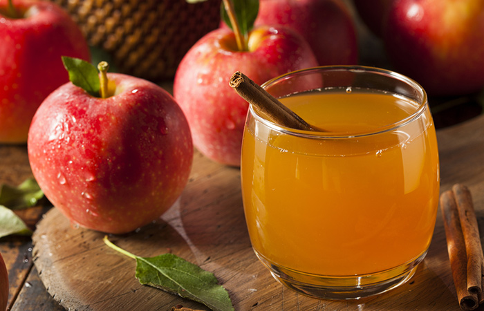 7.-Apple-Cider-Vinegar-Conditioning-Rinse