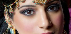 Best Bridal Makeup Artists In India - Our Top 11