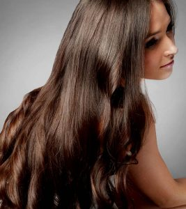 8 Effective Homemade Conditioners For Dry Hair