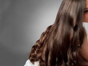 8-Effective-Homemade-Conditioners-For-Dry-Hair