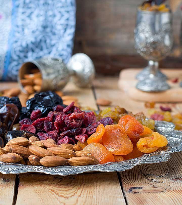 801_Top 20 Estrogen Rich Foods You Should Include In Your Diet_shutterstock_257231518
