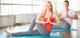 9-Amazing-Fertility-Boosting-Asanas-That-Will-Increase-Your-Chances-Of-Conception0