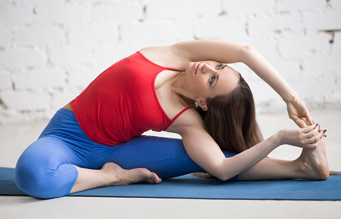 9-Amazing-Fertility-Boosting-Asanas-That-Will-Increase-Your-Chances-Of-Conception2