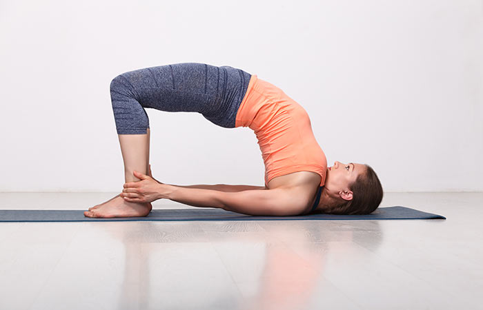 9-Amazing-Fertility-Boosting-Asanas-That-Will-Increase-Your-Chances-Of-Conception8