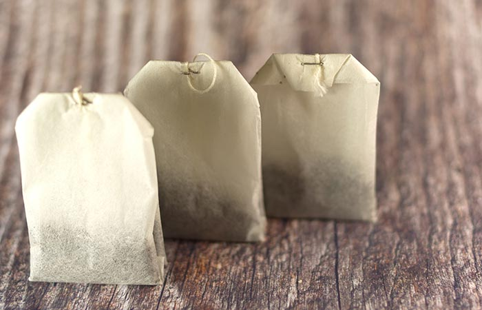 9.-Green-Tea-Bags-For-Dark-Circles