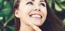 Beautiful-Skin-Secrets-for-all-skin-types-ss