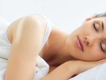 Beauty-Sleep-–-More-On-How-To-Do-It-Right