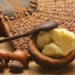 28 Best Benefits Of Shea Butter For Skin, Hair, And Health