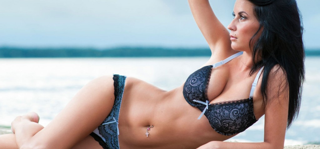 Best Body Care Tips - Our Top 10
