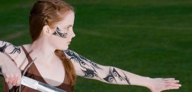 Best-Celtic-Tattoo-Designs