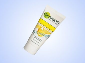 Best-Fairness-Face-Washes-–-Our-Top-10